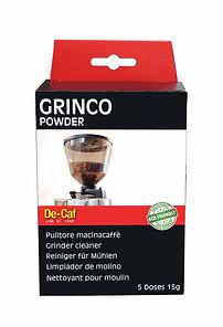 Grinco 5 x15g.jpg