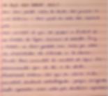diari_llibreta_escrit_1.png