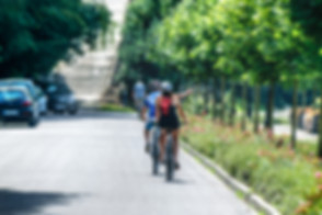 Canva - Man and Woman Riding Bicycle.jpg