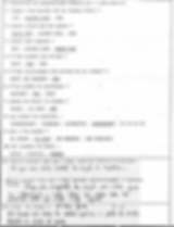 diari_preguntas tancades i obertes.png