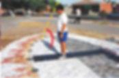 Geo_A_1_Univers-5.jpg