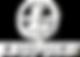 307-3073695_leupold-optics-logo(1).png