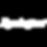 remington-logo-png-transparent(1).png