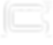 702px-Glock_Logo.png