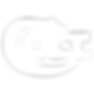colt-logo-png-transparent(1).png