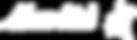 351-3515480_marlin-logo-png-transparent-