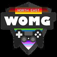 womg3pride.png