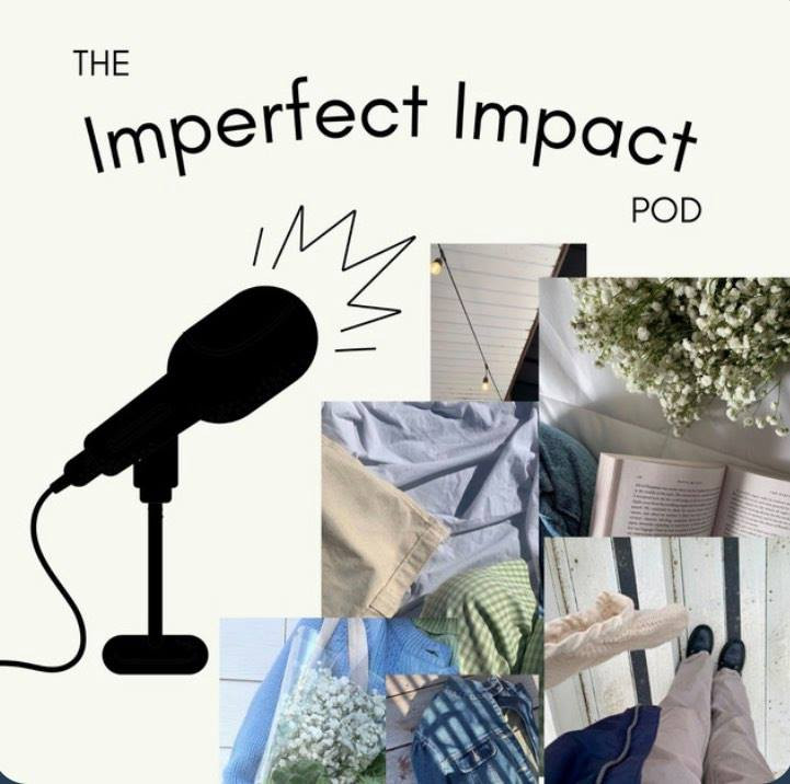 The Imperfect Impact Pod