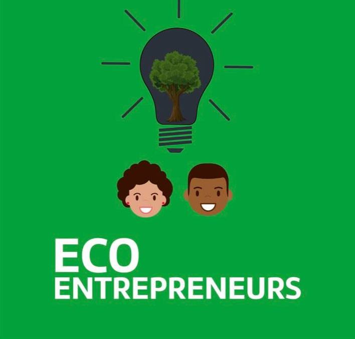 Eco Entrepreneurs