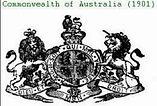 Australian constitution.JPG