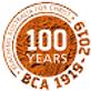 BCA 100 Logo.png
