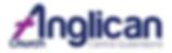 Anglican Church CQ Logo.png