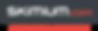 Logo Skimium.fr