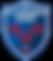 Logo FCG