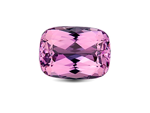 polished-kunzite-gem.png