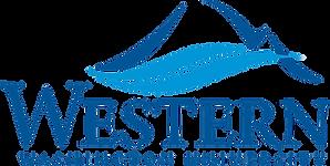 Western-logo_no-background.png