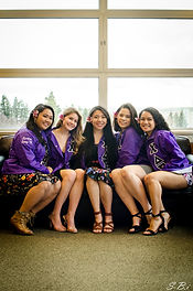 20180408 - CDS Spring Photoshoot-637-72.