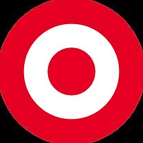 1200px-Target_Corporation_logo_(vector).