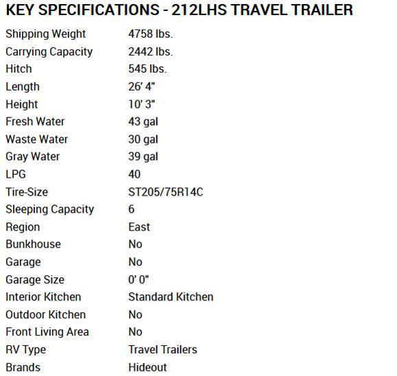 212 LHS SPECS.jpg