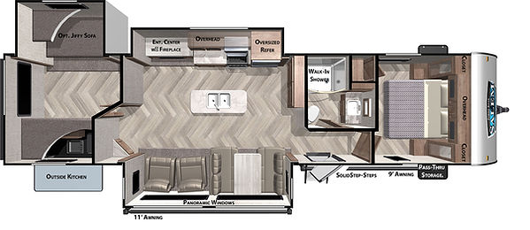 T32BHT FLOOR PLAN.jpg