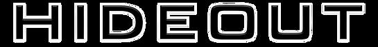 hideout-logo_1500 (1).png