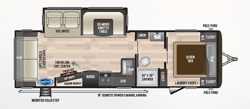 27 rls floor plan.jpg