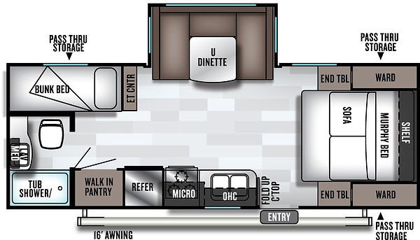 230 bh cruise floor plan.jpg