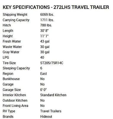 272 LHS SPECES.jpg