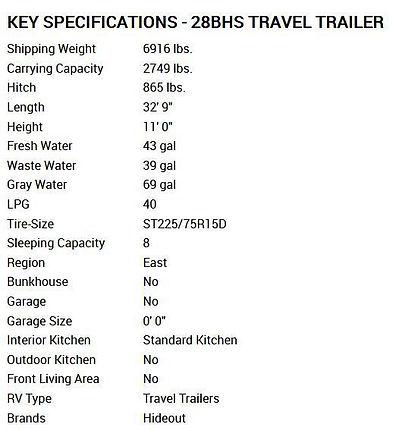 28 BHS SPECS.jpg