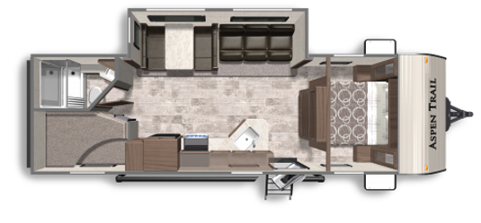 1582127793_floorplan_020AspLE_26BH.png