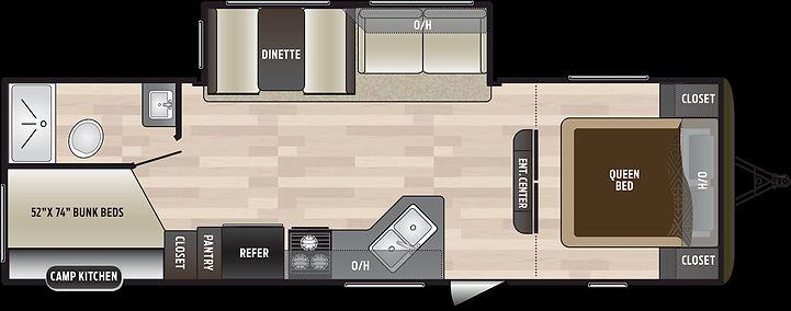 274 lhs hide floor plan.jpg