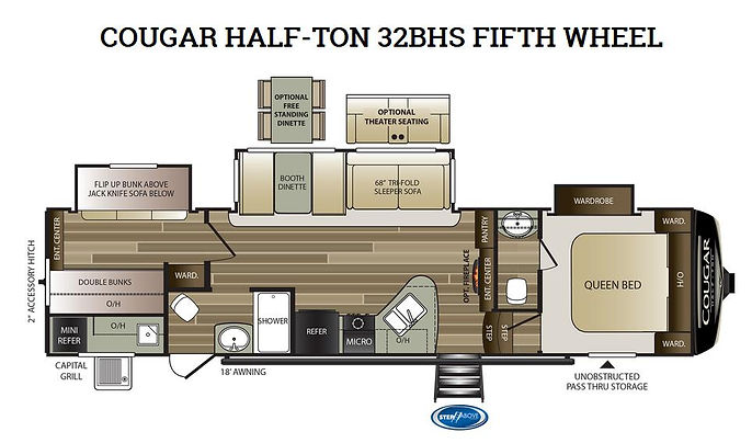 32 BHS FLOOR PLAN.jpg