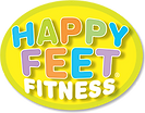 Happy Feet Fitness