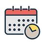 calendario_icono.png