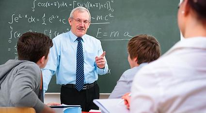 Profesor_de_Matemàticas_(1).png