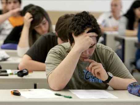 En verdad, ¿son tan difíciles las Matemáticas?