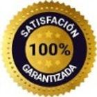 garantia_aprendizaje_edited_edited.jpg