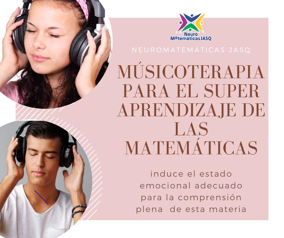Músicoterapia_para_el_Super_Aprendizaje