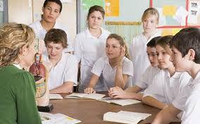 Coaching con alumnos.jpg
