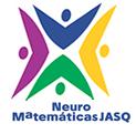 neuro_transp_peq_jasq.png