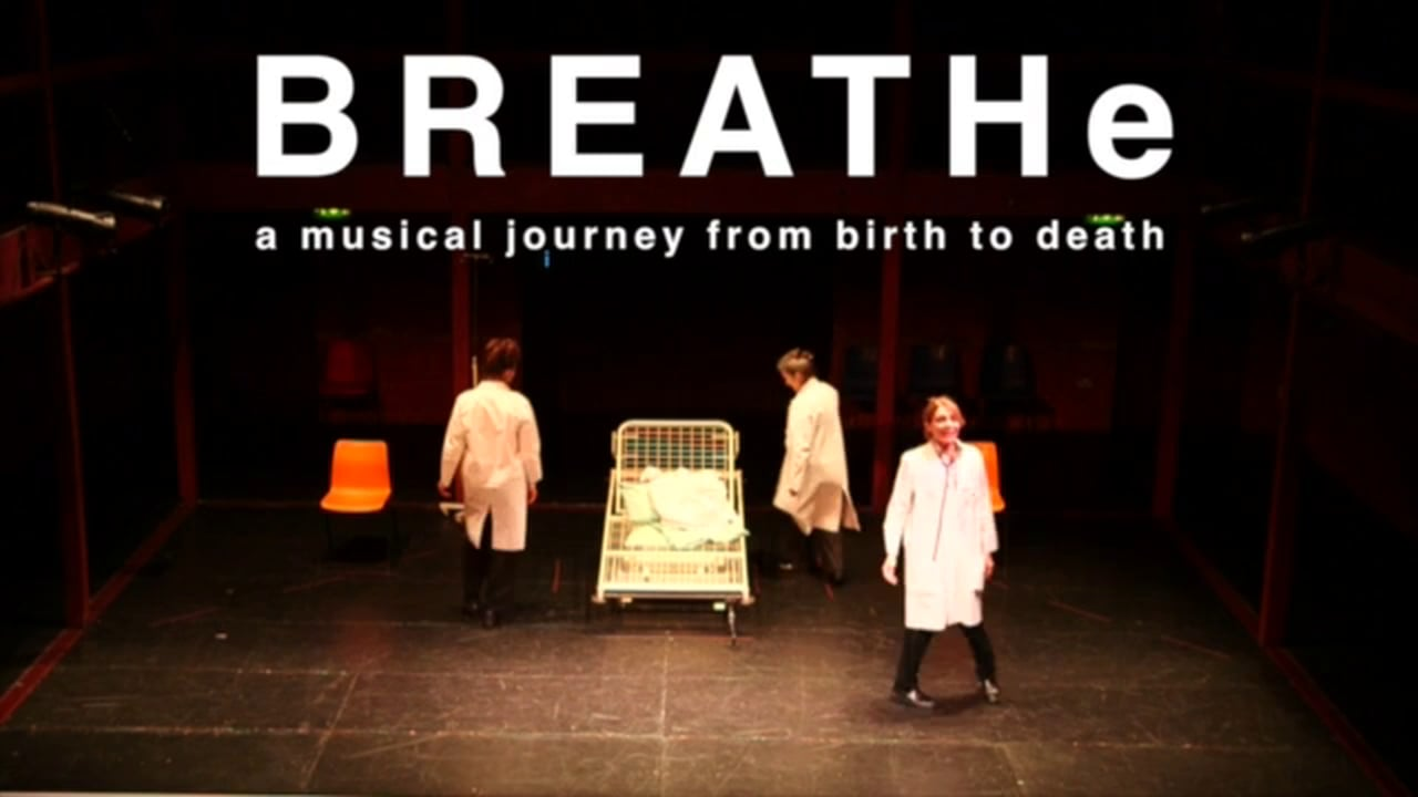 BREATHe & Breathe Festival
