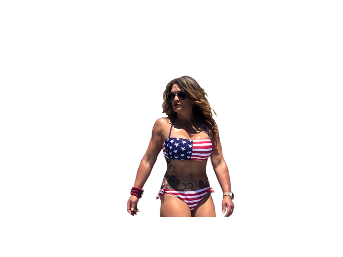 Nat No Filter USA.png
