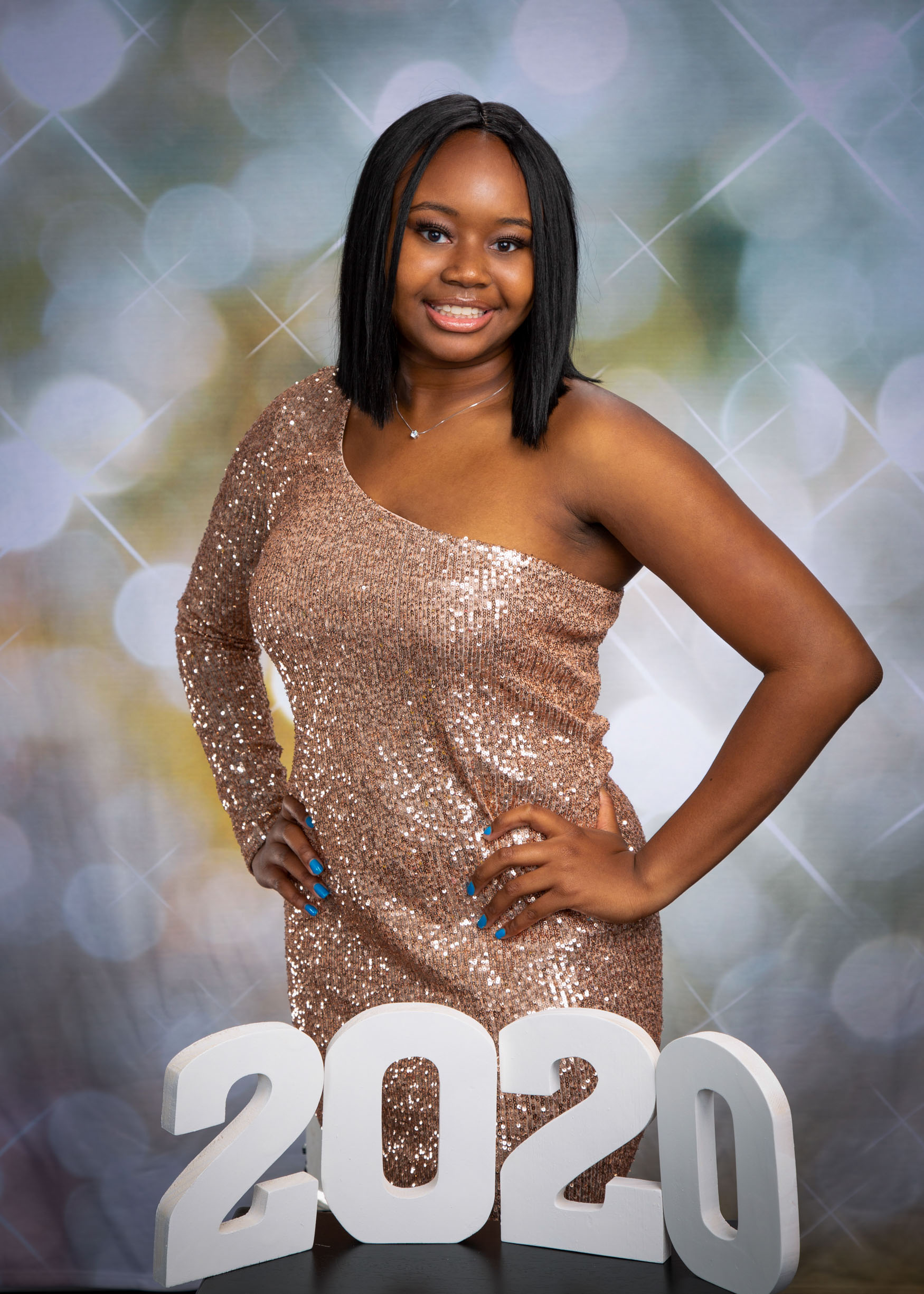 Raelyn