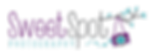 logo-lightback-png.png