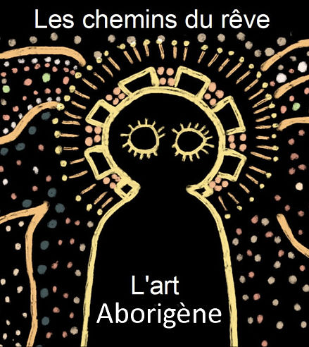 aborigene.jpg