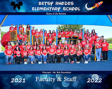 BetsyRhodes_Staff_Group_2021-2022.jpg