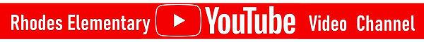 YouTube- LongLogo.jpg