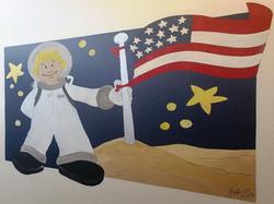Astronaut (1)