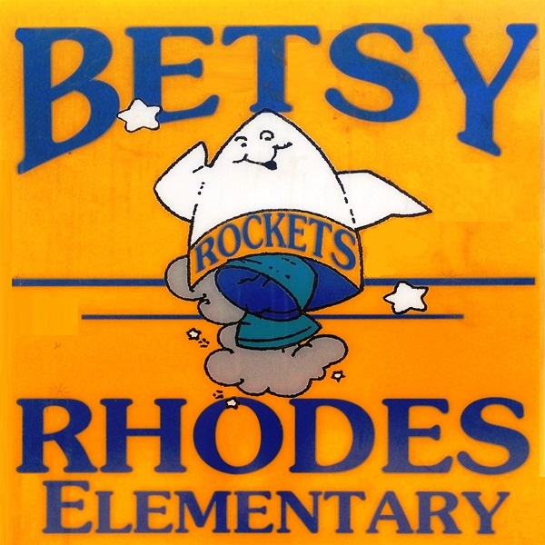 Betsy Rhodes Elementary