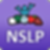 NSLP-Icon.png